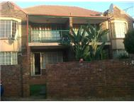 R 790 000 | Cluster for sale in Eldoraigne Centurion Gauteng