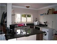 SIMPLY LET LOVELY 4 BED FAMILY HOME WITH FLATLET DURBAN NORTH