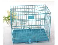 Sale Dog Metal Cages From China in Pet Food & Products Western Cape De Kelders - South Africa