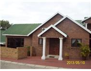 R 1 400 000 | House for sale in West Acres Nelspruit Mpumalanga