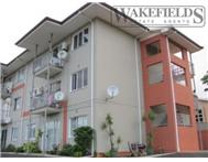 3 Bedroom Apartment / flat for sale in Verulam