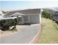 R 685 000 | House for sale in Dawncrest Durban North Kwazulu Natal