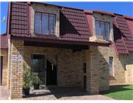 Property for sale in Ruimsig
