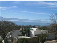 R 2 700 000 | House for sale in Mossel Bay Mossel Bay Western Cape