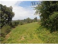 4.1267ha Land for Sale in Everton