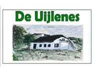 De Uijlenes Self-Catering House in Holiday Accommodation Western Cape Gansbaai - South Africa