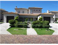 R 4 500 000 | House for sale in Goose Valley Plettenberg Bay Western Cape