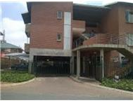 NEW RELEASE! INVEST NOW BE A WINNER!! PERFECT LOCATION IN MELVILLE! Melville Johannesburg R 390000.00