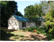 Property to rent in Karkloof