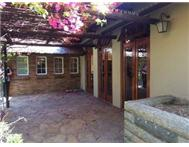 R 1 995 000 | House for sale in Boston Bellville Western Cape