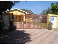 4 Bedroom house in Polokwane