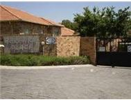 1 ROOM AVAILABLE FOR HOUSE SHARE - R2500 PER MONTH