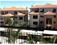 Townhouse For Sale in SOLHEIM GERMISTON