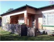 Property to rent in Witpoortjie