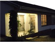 R 700 000 | Townhouse for sale in Orient Hills Durban South Kwazulu Natal
