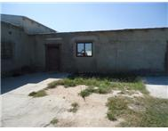 Property for sale in Industrial Area