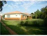 2 Bedroom House to rent in Dan Pienaar