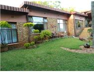 Small Holding For Sale in POMPAGLANA A H TZANEEN