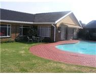 5 Bedroom House for sale in Vanderbijlpark