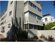 R 1 495 000 | Flat/Apartment for sale in Green Point Atlantic Seaboard Western Cape