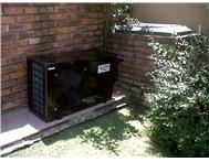 PERFECT WINTERS GIFT WITH A POOL HEAT PUMP