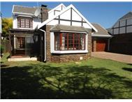 R 1 980 000 | Townhouse for sale in Lynnwood Glen Pretoria East Gauteng