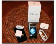 FOR SALE : HTC One X / Apple iPhone...