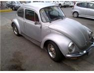 Old VW Beetle Buggy NEW Parts and Accessories Helmut Spares