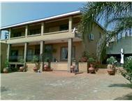 5 Bedroom House for sale in Zwartkop