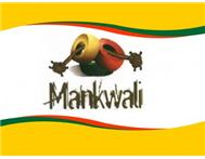 Mankwali Restaurant in Wine & Dine KwaZulu-Natal Morningside Durban - South Africa