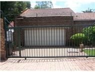 R 1 795 000 | House for sale in Jukskei Park Randburg Gauteng
