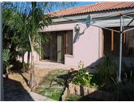 Property for sale in Boskloof