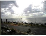 Property for sale in Mouille Point