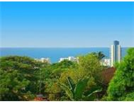Luxurious Umhlanga Accommodation (4 stars) B & B/Self Catering