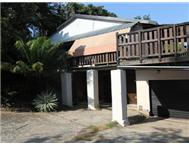 R 820 000 | House for sale in Illovo Glen Durban South Kwazulu Natal