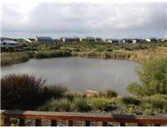 R 3 750 000 | House for sale in Atlantic Beach Golf Estate Melkbosstrand Western Cape