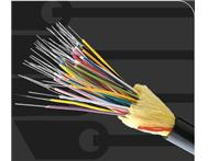 JNC Network Cabling & Fiber Optics