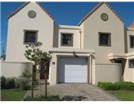 3 Bedroom Townhouse for sale in Boschenmeer Golf & Country Est
