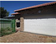 2 Bedroom Townhouse for sale in Potchefstroom Central