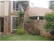 P24-100899478. 3 bedroom Rental to rent in Die hoewes Centurion