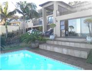 5 Bedroom 4 Bathroom House for sale in Ballito