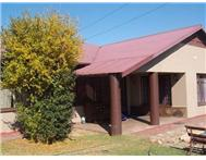 R 984 000 | House for sale in Hospital Park Bloemfontein Free State