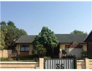 Property for sale in Secunda