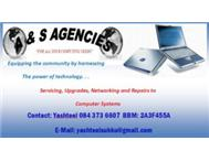IT And Cctv Solutions!!!
