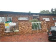 House For Sale in IFAFI HARTBEESPOORT