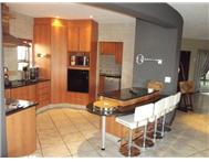 4 Bedroom cluster in Nelspruit