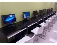 internet cafesetups business call centres