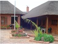 Farm for sale in Kameeldrift East