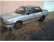 nissan sentra for sale.