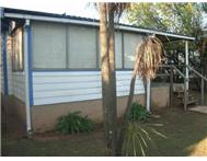 R 550 000 | House for sale in Vaal Dam Vaal Dam Gauteng